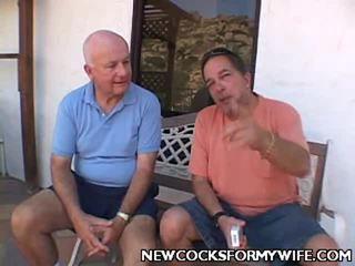 hoorndrager film, beste mengen actie, groot wife fuck seks