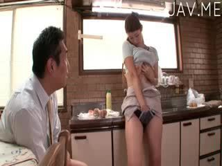all tits online, fucking any, japanese
