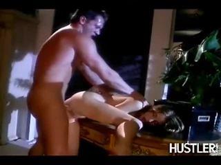 porno šviežias, didelis dicks pamatyti, šviežias pornstars gražus