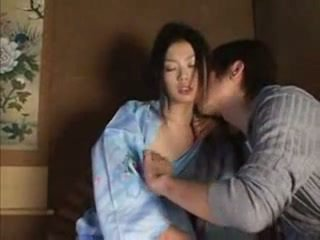 Japanese Incest Fun Bo Chong Nang Dau 1 Part 1 hot asian (Japanese) teen