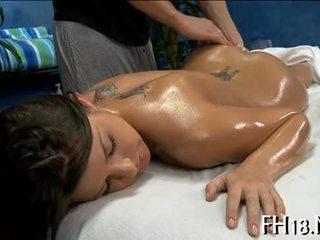 jong porno, vol buit, vol zuig- kanaal