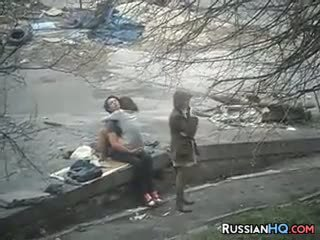 nice voyeur nice, new russian fresh, online outdoor