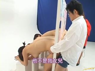 all japanese online, fun asian all