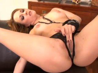 kaukasisch video-, zien vaginale masturbatie, zien solo girl porno