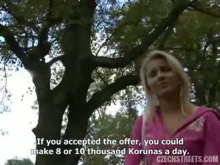 Çehiýaly streets - ingrid video