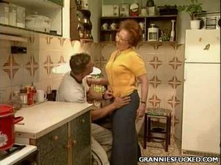 Isoäidit perseestä brings sinua kovacorea seksi seksi mov