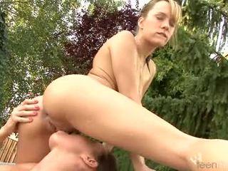 controleren orale seks, vaginale masturbatie thumbnail, likken vagina