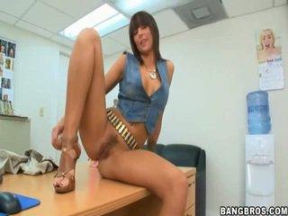 online buit vid, alle oraal porno, groot cocksucking film