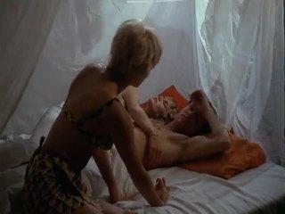 u hardcore sex seks, naakt celebs kanaal, een dicks and titis and more