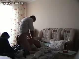 porno actie, online voyeur kanaal, heet sextape film