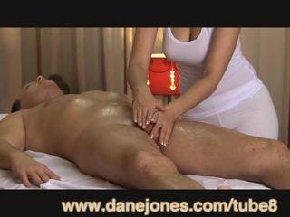 you masseuse vid, hq orgasm vid, real babe action