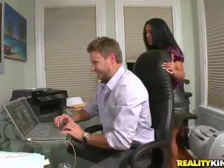 več velik klinci glejte, office sex glejte, preveri enotna