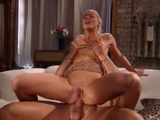new anal hot, german rated, hardcore