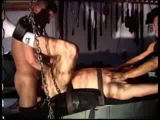 porn you, full gay free, most stud fun
