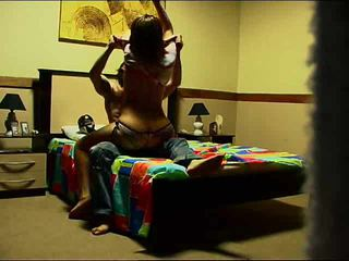 hot brunette see, blowjob nice, spanking check