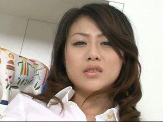 echt spuitende mov, online onbeheerst, hq vrouwelijke ejaculatie film