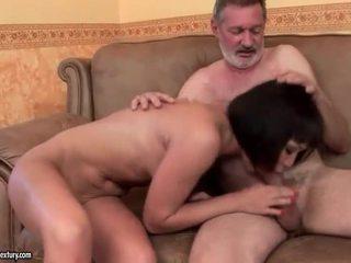 hardcore sex, orale seks scène, zuigen seks
