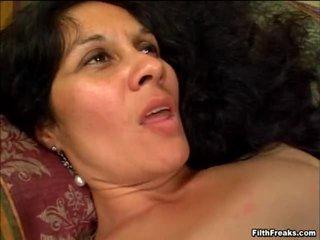 hq brunette actie, kwaliteit hardcore sex porno, hard fuck