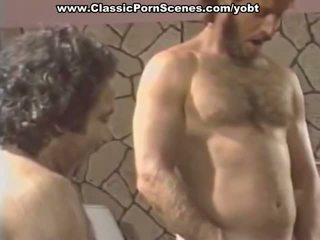 check group sex, rated blowjob porno, fun vintage