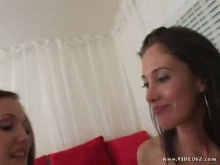 Caldi blondes porno filmati da videosz