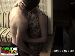 more sex for cash, watch sex for money mov, hottest cash for sex tape vid