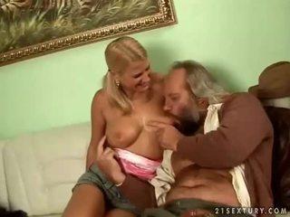 tits, watch hardcore sex porno, online oral sex fucking