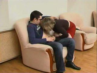 een rechtdoor tube, volwassen neuken, russisch actie