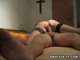 cumshots, anaal film, vol amateur kanaal