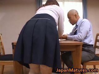 full hardcore sex most, nice big tits, online devil hot fuck