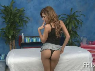 young video, booty tube, sucking