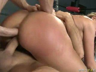 hardcore sex you, nice hard fuck you, nice nice ass any