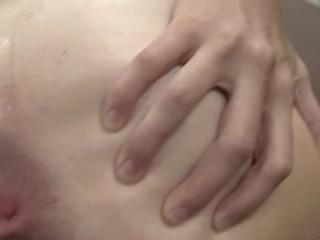 een hardcore sex gepost, hq anale sex, online amateur porno film