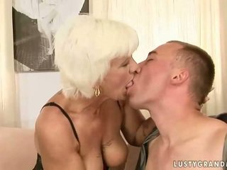 hardcore sex hottest, see oral sex best, check suck ideal