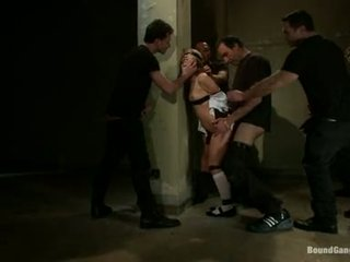 hardcore sex, blowjobs, squirting, toys