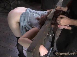 Ori gets vicious drilling