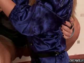 lesbo klem, lesb, kwaliteit strap-on lesbische
