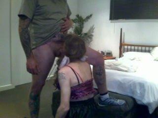 oral fucking, online crossdresser clip, hq anal tube