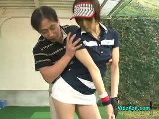 blowjob, skirt, japan