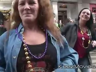 hot flashing film, more grandma scene, best babe porn