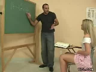 kijken college neuken, meer college meisje thumbnail, meest student