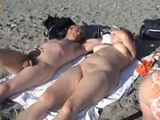 een strand film, wijnoogst, alle klassiek
