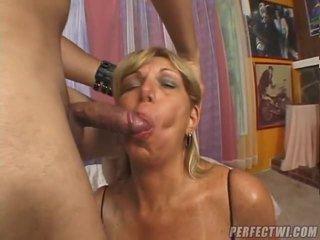 heet hardcore sex video-, alle anale sex, milf sex video-
