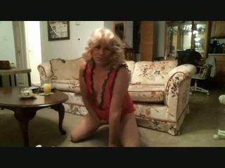 vers voet video-, masturbatie thumbnail, ideaal voeten thumbnail