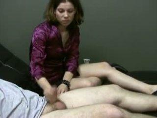 Premature ejakulacija therapy