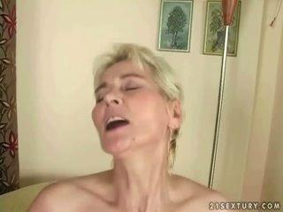 hardcore sex, controleren orale seks vid, nieuw zuigen neuken