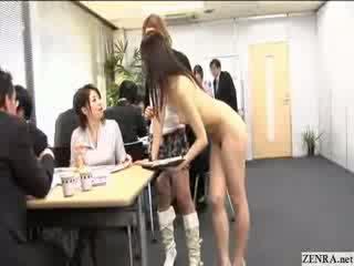 neuken tube, heet hard fuck vid, japanse film
