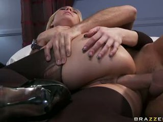 real anal, pantyhose rated