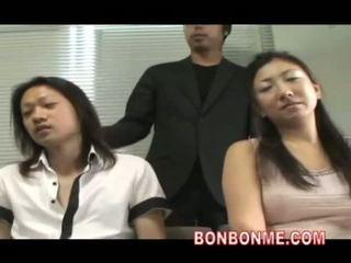 일본의, 주부, 아마추어