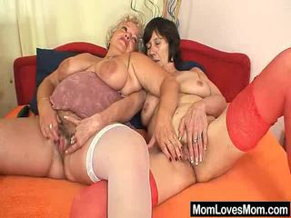ideal cougar video, fresh grandma channel, granny movie