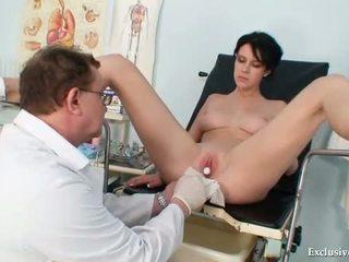 fun hospital real, real doctors free, great gyno exams check